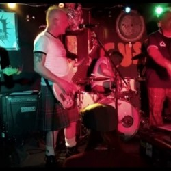PLAY: Gussy's Bar Music Venue (NYC) - Winter
