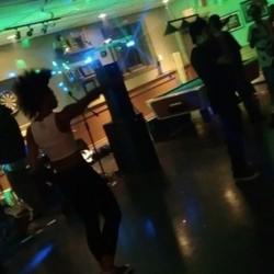 PLAY: Ward 6 Social Club (Lawrence, MA) - Winter