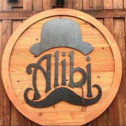 PLAY: Alibi Ale Works - Truckee Public House (CA) Winter