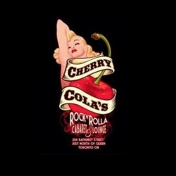 PLAY: Cherry Cola's (CAN) Winter