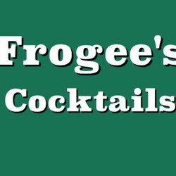 PLAY: Frogee's Cocktail Lounge (CA) Winter