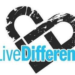 PLAY: Live Different (CAN)