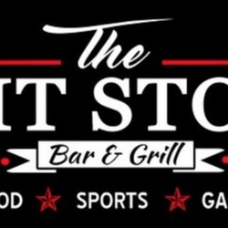 PLAY: Pit Stop (CA) - Winter
