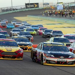 CONTENT: Have Your Song Pitched for Licensing on The Discovery Network and NASCAR (Winter)