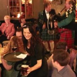 PLAY: The Irish Times (CA) - Winter