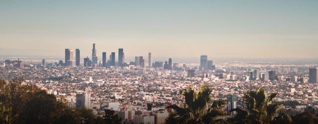 PLAY: Far-True (Los Angeles)