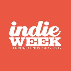 FEST: Indie Week Canada 2019