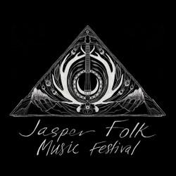 FEST: Jasper Folk Music Festival 2019 (Canada)