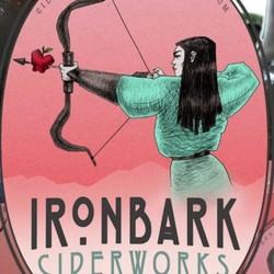 PLAY: Ironbark Ciderworks (CA) Winter