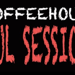 PLAY: Dedham Square Coffeehouse (MA) Winter
