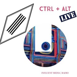 PLAY: CTRL + ALT [LIVE] (KY) Winter