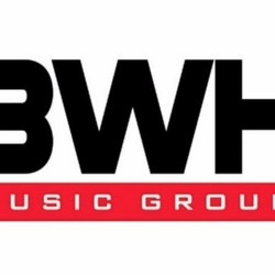 PR: BWH Music Group - Gold PR Package
