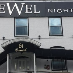 PLAY: Jewel- (NH) Winter