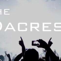 PLAY: The Dacres (WA) Winter