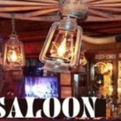 PLAY: Branded Saloon (Winter)