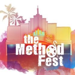 FEST: The Method Independent Film Fest 2020 (CA)