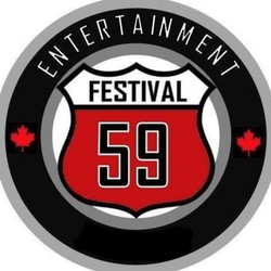 FEST: Heart Of The Nation Rock'n Roots and Blues Music Festival (CAN)