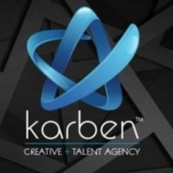 APPLY: Karben Studios Management (Winter)