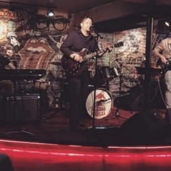 PLAY: Cleveland Music City @ CODA