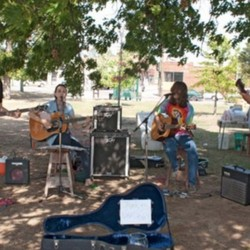 PLAY: Bixby Knolls Farmers' Market (LA) Winter/Spring
