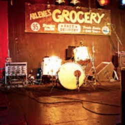 PLAY: Arlene's Grocery - NYC (Winter/Spring)