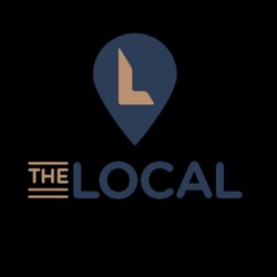 PLAY: Live at the Local (NY) (Winter/Spring)