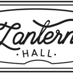 PLAY: Lantern Hall (BK) (Winter/Spring)