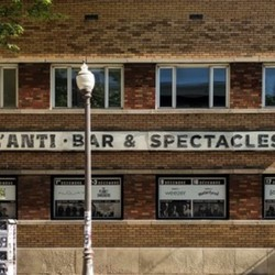 PLAY: L'Anti Bar & Spectacles (CAN) (Winter/Spring)