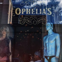 PLAY: Ophelia's Electric Soapbox (CO) (Winter/Spring)