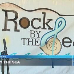 FEST: Rock By The Sea (FL)