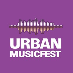 FEST: Urban Music Fest (TX)