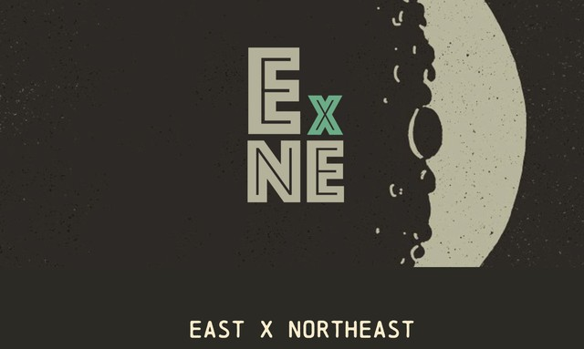 FEST: East X Northeast International Film & Music Fest 2020 (NY)