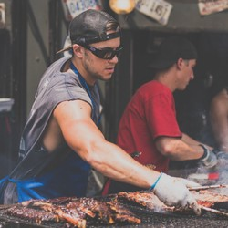 FEST: Lantern Street Festival (CA)