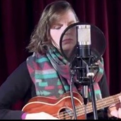 CONTENT: Perform on acousticSongs LIVE! from WNJR Studios (Winter-Spring)