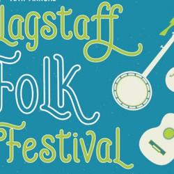 FEST: Flagstaff Folk Festival (AZ)