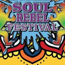 FEST: Soul Rebel Festival (CO)