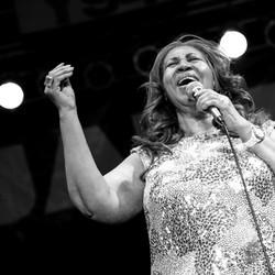 FEST: Syracuse Jazz Festival (NY)