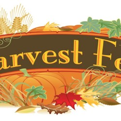 FEST: Harvest Fest (ME)