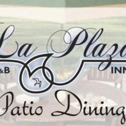 PLAY: La Plaza Inn (CO) (Winter/Spring)