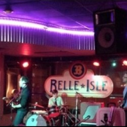 PLAY: Belle Isle Brewery (OK) Winter/Spring