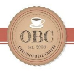 PLAY: Opening Bell Coffee-  Winter/Spring (TX)