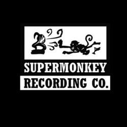 APPLY: Supermonkey Recording Company, USA (Winter/Spring)