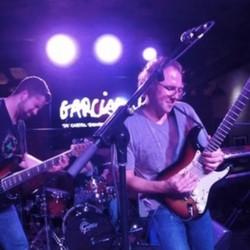 PLAY: Garcia's (NY) - winter/spring