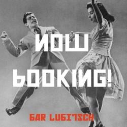 PLAY: Bar Lubitsch (CA) - Winter/Spring