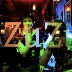 PLAY: ZuZu Boston (Winter/Spring)