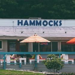 PLAY: Hammocks Trading Company (GA) - Winter/Spring