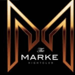 PLAY: The Marke (CA)- Winter/Spring