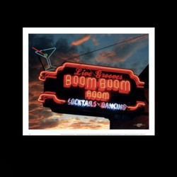 PLAY: Boom Boom Room (SanFran)- Winter/Spring