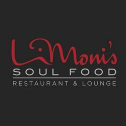 PLAY: LiMoni's Restuarant and Lounge (Winter/Spring) GA
