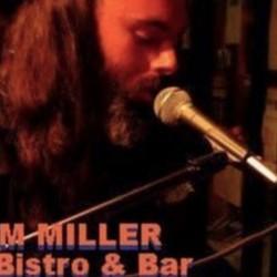 PLAY: NOIR Bistro & Bar (OK)  Winter/Spring